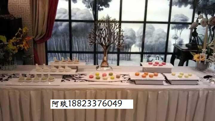 深圳宝安松岗花果山自助餐全包上门烤全羊冷餐配送盆菜酒会