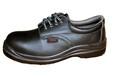 T77801安全鞋、劳保鞋、