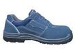 T76802、安全鞋、工作鞋、防静电安全鞋、防刺穿安全鞋