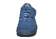 T76802安全鞋、翻皮安全鞋、透气安全鞋