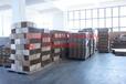 合肥纸箱包装厂接受纸箱纸盒淘宝店纸箱食品纸箱等等