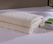 水暖毯爱尔水暖毯爱尔恒温水毯恒温地毯恒温沙发垫厂家直供图片