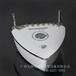 AYJ-G034广州艾颜佳钻石磨皮去角质磨凹凸皮肤深层清洁微晶焕肤美容仪器