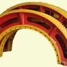 河南新乡腾飞铸钢大型铸钢件加工,大齿轮加工生产厂家来图定制加工