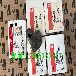 機冷器4096849-QSK23機油冷卻器4096085(康明斯