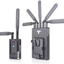 视威s-9104无线传输器图片