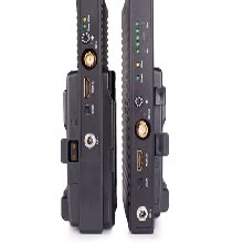 视威s-4904传输器,现货图片