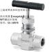 上海诺厚流体供应美国swagelok内螺纹针形阀SS-18RF8