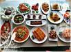 假菜模型,99%仿真度,各类仿真食品模型,批发定制