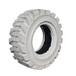 10-16.5工程机械轮胎