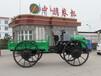 运秧机价格运秧机运苗机施肥机喷药机