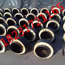 河北耐磨衬胶管道耐磨管道加工生产