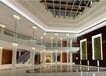 郑州工装装修装饰设计公司哪家专业