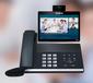 供應三門峽河南個人會議視頻終端T49G視頻會議系統視頻會議電話機