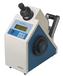 2015最新版蜂蜜中水份检测的专用仪器数字阿贝折射仪