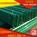 山西省忻州市波形护栏生产厂家