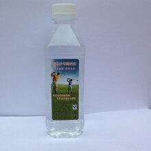 定制矿泉水,定制瓶装水,定做矿泉水,定制小瓶水,定做瓶装水