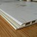 理光2513万能打印机厂家东方龙科打印机怎么样深圳uv打印机多少钱一台