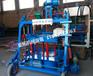 四川u型槽机械设备制砖机是您排水渠的制胜法宝