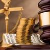 法律咨询服务业的引领者-今知律业为您保驾护航