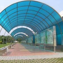 天津专业搭建岩棉彩钢房家庭钢结构安装阳光棚定制安装图片