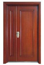 天津和平区供应家居防盗门办公室防盗门财务室防盗门制作中心图片