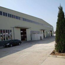 天津东丽区钢结构厂房制作厂家天津承接钢结构阁楼安装免费测量