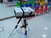 投影儀出租,電視機出租,中山視頻設備租賃,中山LED屏幕