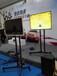 中山液晶电视机租赁、LED屏出租