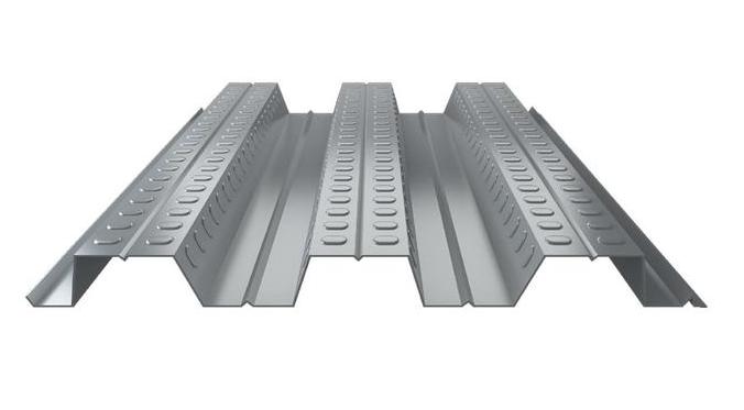 科信利达楼承板供应