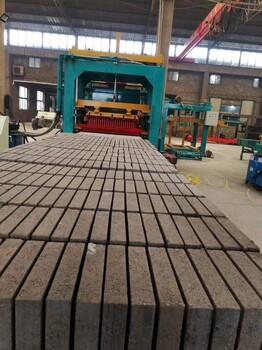 国内大品牌砖机16年专业制造