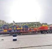 護坡磚機透水磚機大型水利護坡製磚磚機