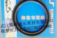 广州NOKTTO密封圈总代原装现货低价直销