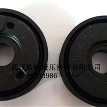 广东深圳气缸密封Z8parker派克进口密封件DP25现货低价直销