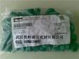 深圳EU型气缸防尘圈派克parker原装进口现货低价直销