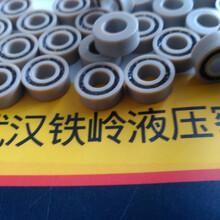 流水线气缸专用密封宝色霞板泛塞封型号M2原装进口现货低价直销