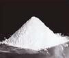 4甲基-2-戊胺盐酸盐