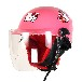 安全帽头盔UV打印机数码印刷机