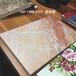 石材石板UV打印机平板打印机