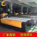 浙江藝術玻璃3D打印機鋼化玻璃噴繪機廠家電話