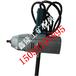 空調設備用銅管脹管機18銅管脹管機價格