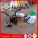 铁路用电动式钢轨钻孔机制造_钢轨钻孔机_专业生产厂家