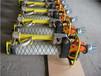 锚杆钻机电动式锚固机锚固钻机冲击式锚杆钻机中煤锚杆钻机