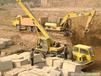 酒泉地基与基础工程施工