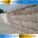 河北廊坊源创保温复合氧化铝板厂家批发价格