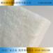 大兴硅酸铝管大兴硅酸铝板大兴硅酸铝梳型板大兴硅酸铝针刺毯
