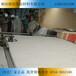 通州硅酸铝板通州硅酸铝针刺毯通州硅酸铝管通州硅酸铝梳型板