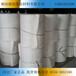广元硅酸铝板广元硅酸铝管广元硅酸铝针刺毯广元硅酸铝梳型板
