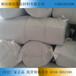 深圳硅酸铝板深圳硅酸铝卷毡深圳硅酸铝针刺毯深圳硅酸铝管