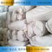 天津硅酸铝板天津硅酸铝管天津硅酸铝针刺毯天津硅酸铝梳型板